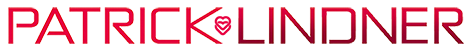 Patrick Lindner – Offizielle Website – Logo